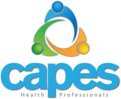 Capes Health