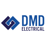 DMD Electrical