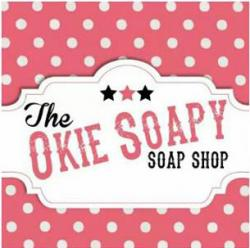 Okie Soapy Soap Shop