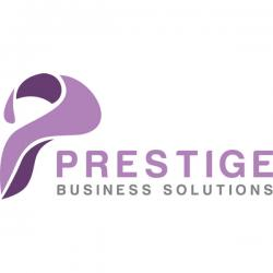Prestige Business Solutions Clare