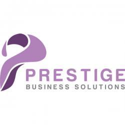 Prestige Business Solutions Clare