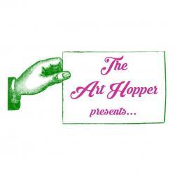 Dion The Art Hopper
