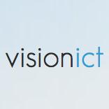 Vision ICT Julie Louise