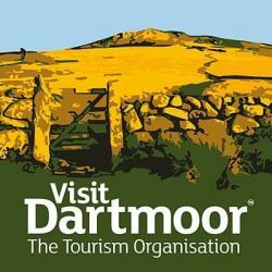 Visit Dartmoor