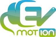 EV Motion, providing the charging infrastructure for Plug In Electric Vehicles (PEV) in the South West.
