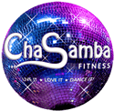 Dance Yourself Fit with ChaSamba Fitness North Devon