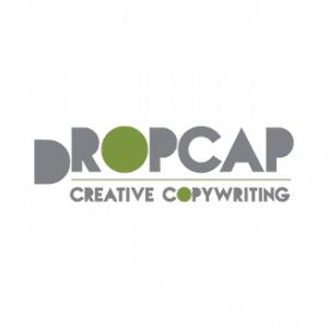 DropCap-logo