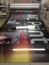 AC Print Ltd