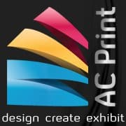 AC Print Ltd is your local commercial printer