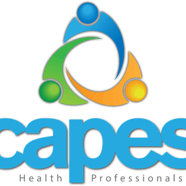 Capes Health Professionals - Plymouth