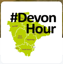 DevonHour