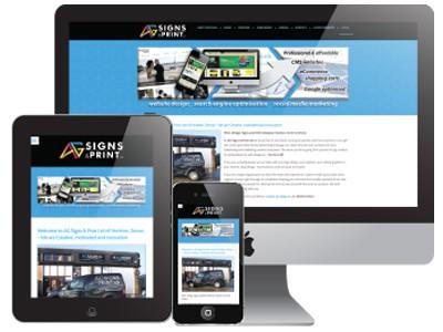 Web-design-Exeter-Devon