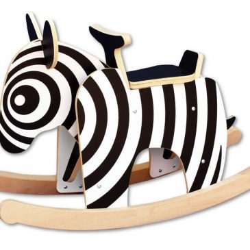 Newmakers design and manufacture children's ride-on toys and furniture