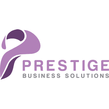 Prestige Business Solutions (UK) Ltd