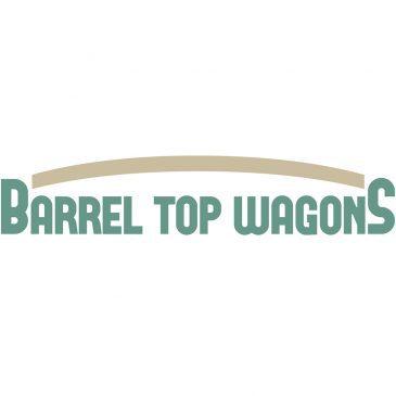 Barrel Top Wagons