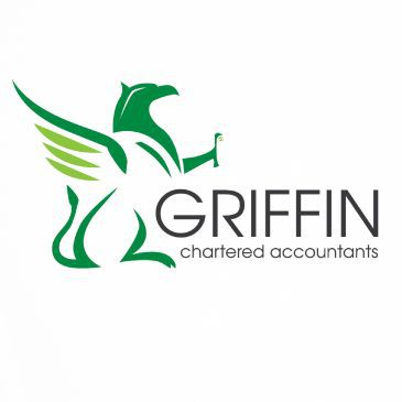 Griffin Chartered Accountants Based in Honiton