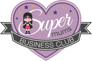 Super Mums Business Club