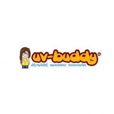 A little bit about UV-Buddy®