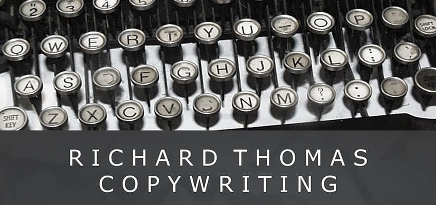 Richard-Thomas-Copywriting
