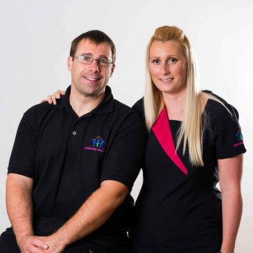 Devon Homecare Solutions Barnstaple