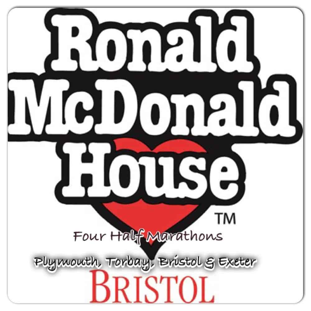 ronald-mcdonald-house-bristol