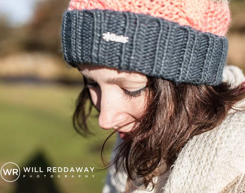 WR Photography – Wedding, Portrait & Commercial Photography, Devon
