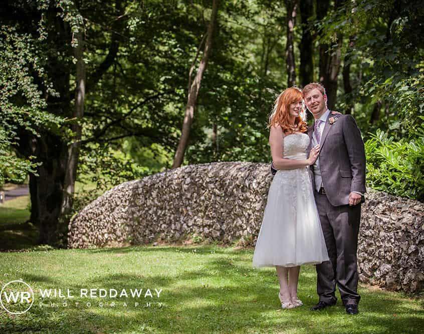 WR Photography - Wedding Photography
