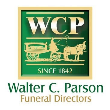 Funeral Directors Newton Abbot, Exeter, Plymouth, Torquay, Torpoint and Saltash