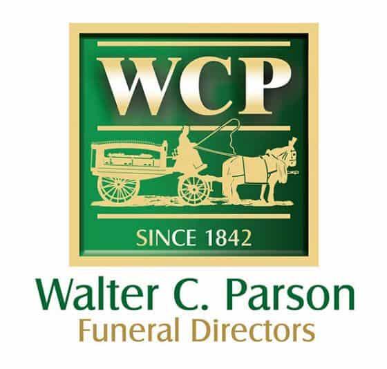 wcp logo artwork