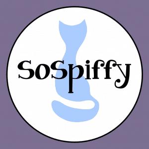 SoSpiffy