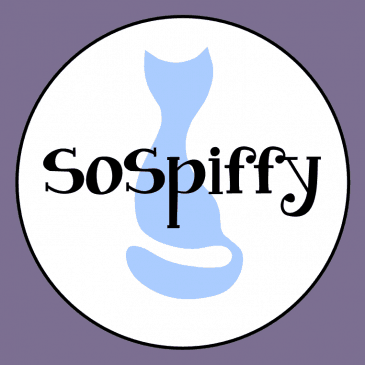 SoSpiffy – Devon themed items and gifts