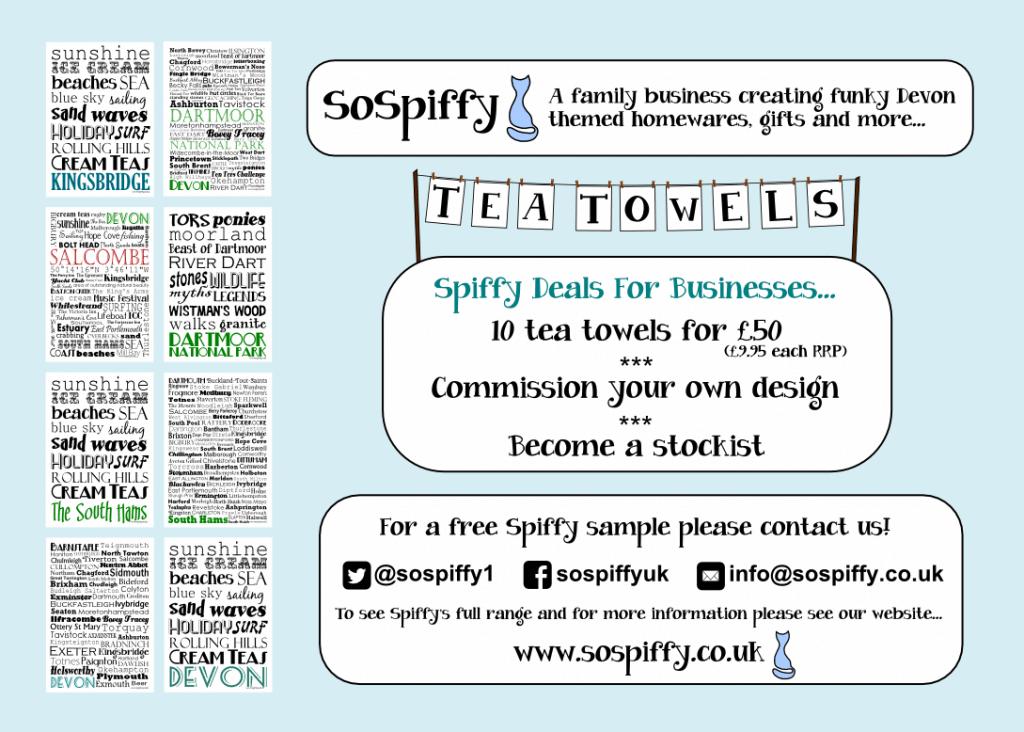 SoSpiffy-Tea-Towels