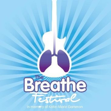 The Breathe Festival