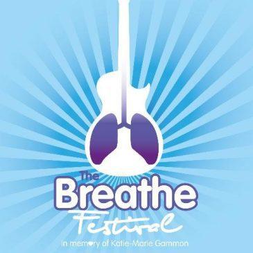 The Breathe Festival