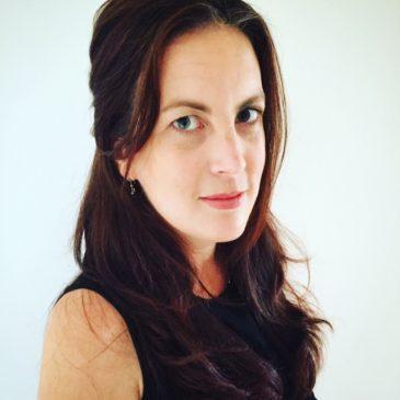 Joanne_Manville_Virtual_Assistant_Profile