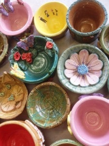 Tarka_valentines pottery