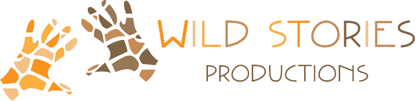 Wild Stories Productions