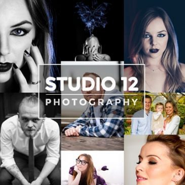 studio 12 photography