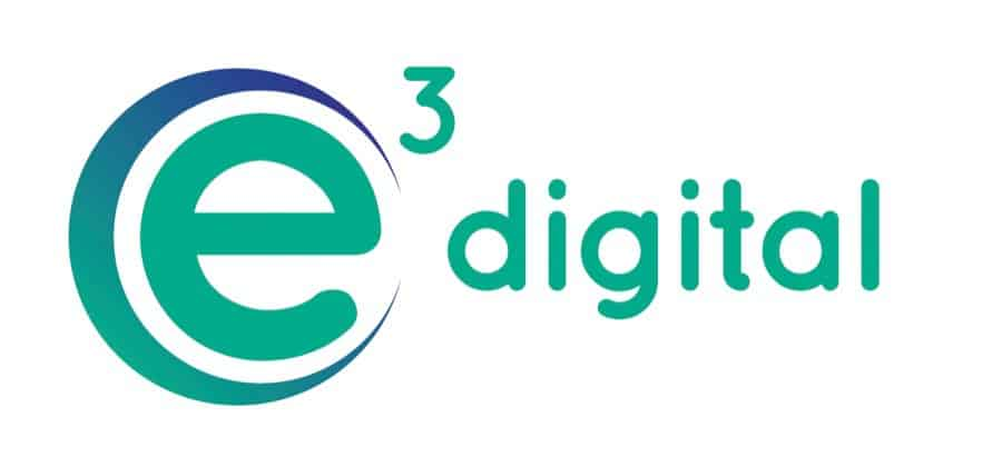 E3 Digital
