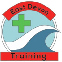 Devon Training