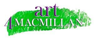 Art4Macmillan_logo
