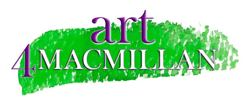Art4Macmillan