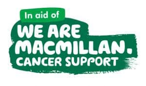 MacmillanCharity_logo