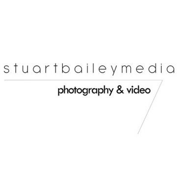 Stuart Bailey Media Video Production