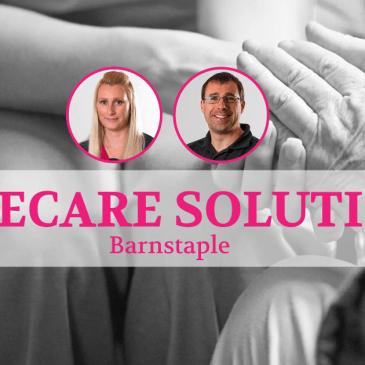 homecare-solutions-barnstaple