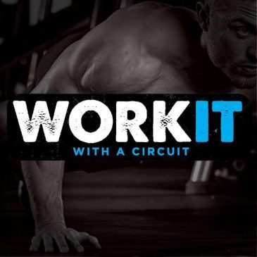 Work It With A Circuit